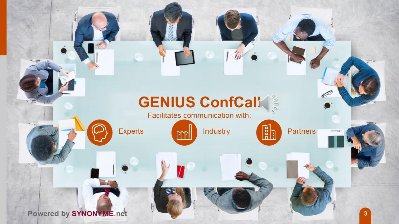 Genius-Slides-EN- (3)