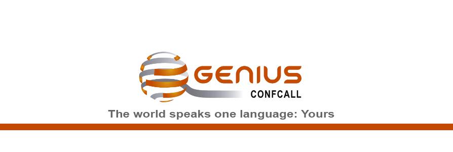 GeniusConfCall
