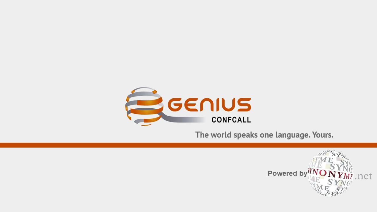 Genius-Slides-ES-1