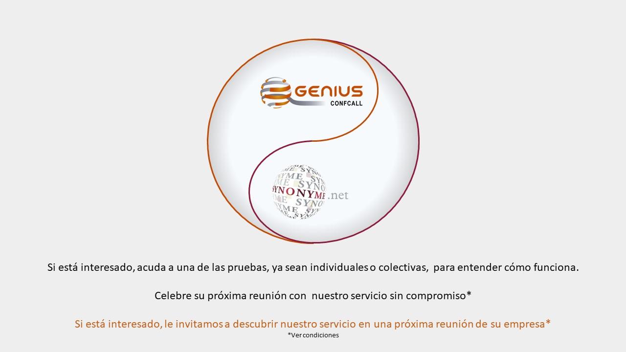 Genius-Slides-ES-7