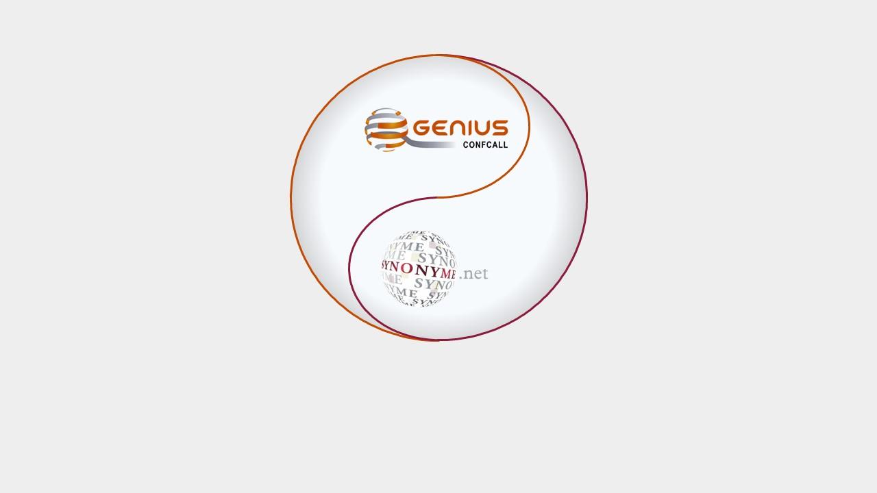Genius-Slides-FR-7-1